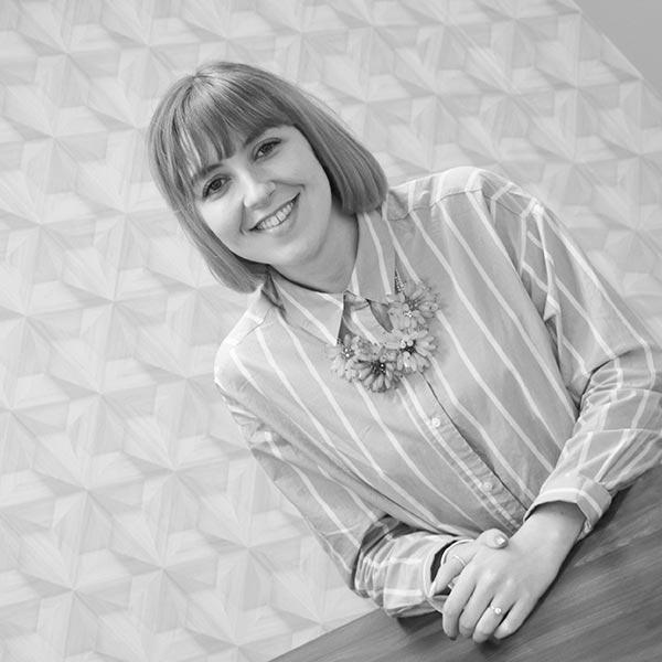 Lauren Gwynne BA (Hons) Architectural Technician